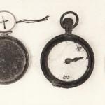 časovnik