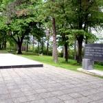 RuskoGroblje01