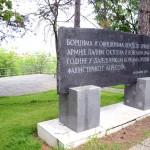 RuskoGroblje03