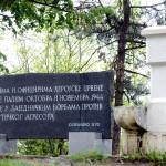 RuskoGroblje10