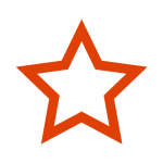 star-5-512